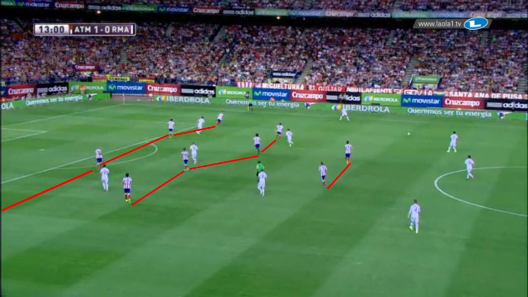 2014-08-22_Atletico-Real_Szene5