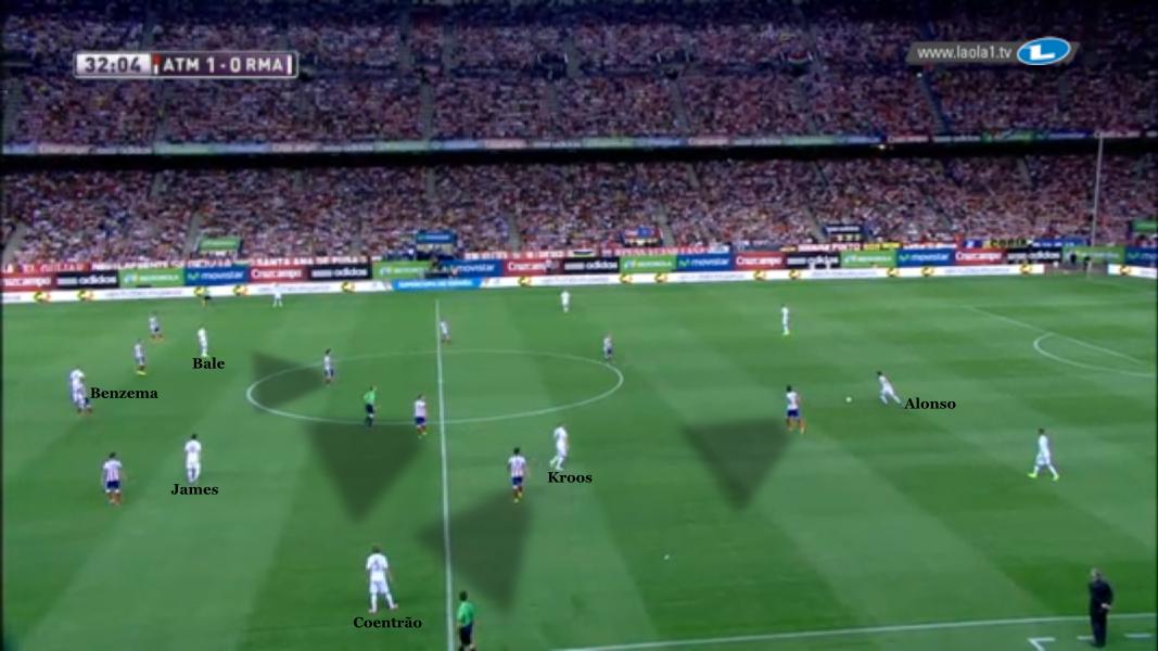 2014-08-22_Atletico-Real_Szene7