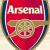 Arsenal-London
