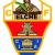 Elche_Club_de_Futbol