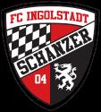 Ein kurzer Blick auf den FC Ingolstadt