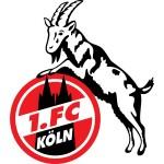 Der Saisonstart des 1. FC Köln