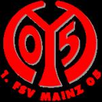 Die Mainzer Raute 2018/19