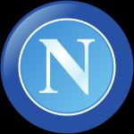 Napolis Start unter Maurizio Sarri