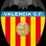 Valencia CF in der Saison 2014/15