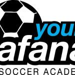Fokusverlagerung: Young Bafana Soccer Academy U15