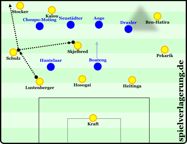 2014-10-18_Schalke-Hertha_Szene1