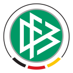 Deutschlands Start ins Länderspieljahr 2017