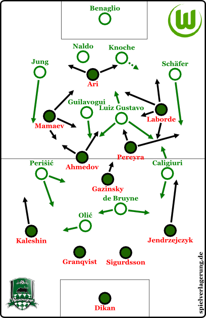 krasnodar-wob-2014