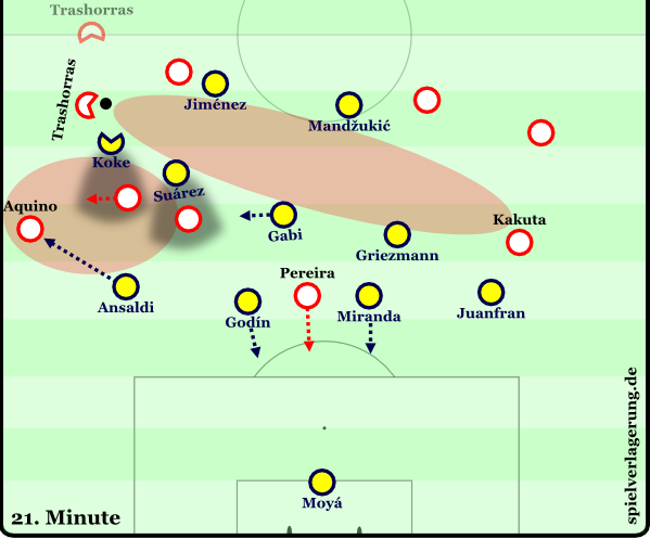 2014-11-16_Atletico-Rayo-Trichter