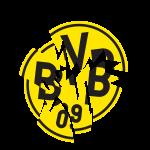 Klopps größte Krise | Teil 1: Wohlfühloase Champions League