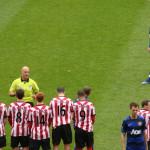 Eine Abrechnung: Die Probleme des englischen Fußballs