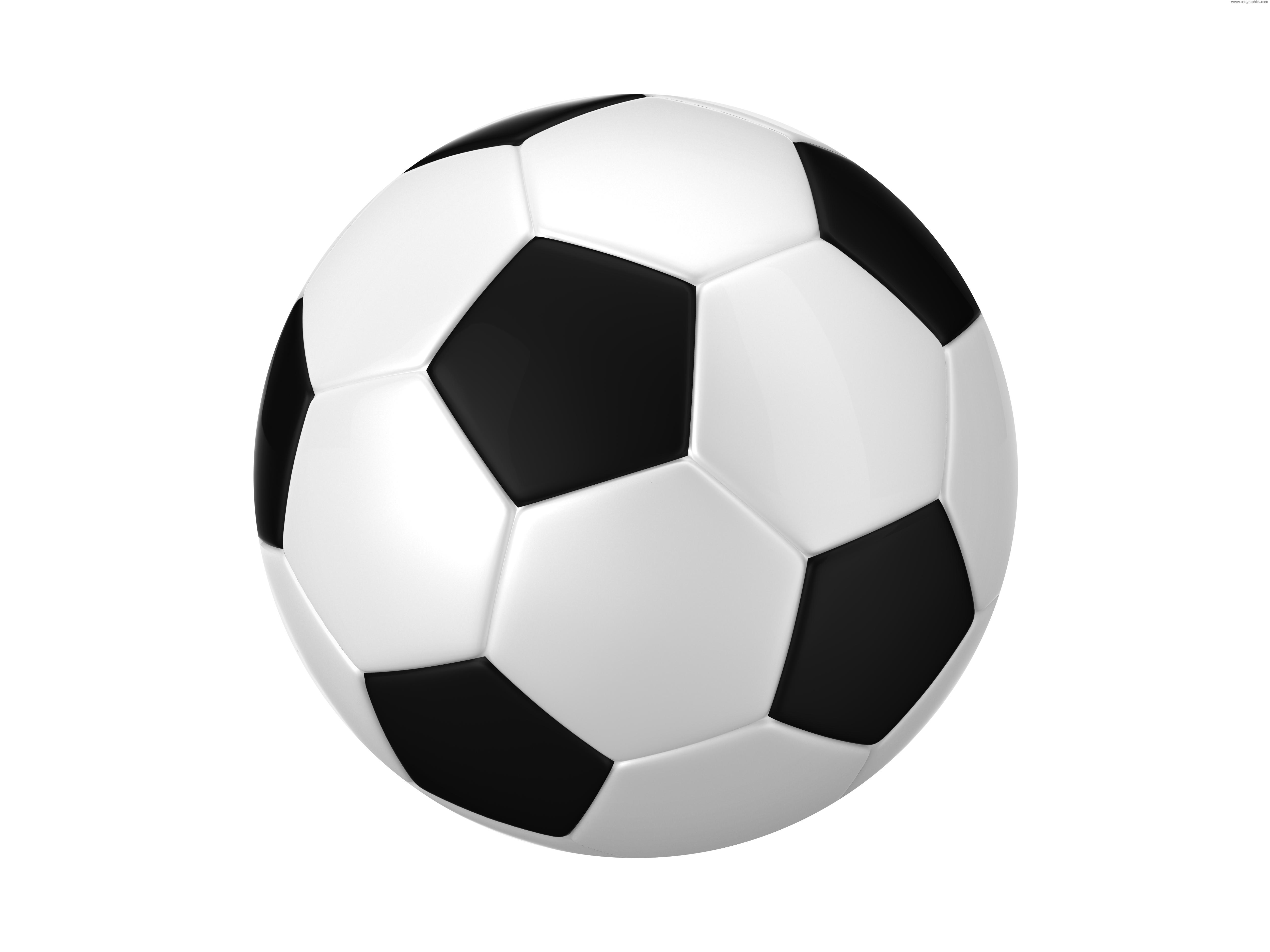 3 liga frankreich
