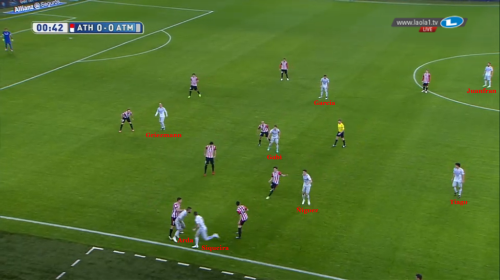 2014-12-21_Bilbao-Atletico_Szene2
