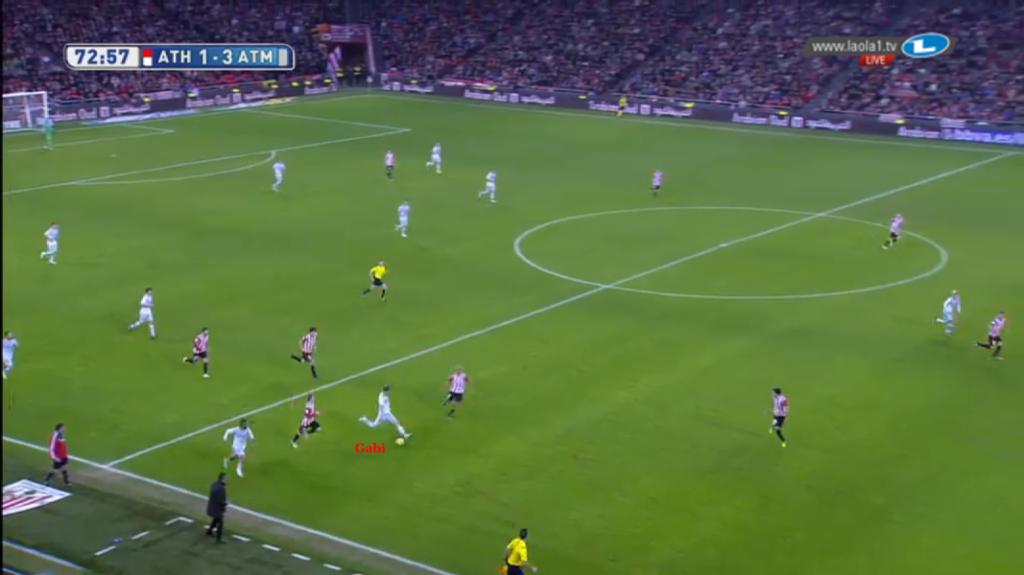 2014-12-21_Bilbao-Atletico_Szene25