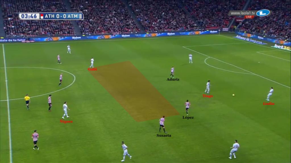 2014-12-21_Bilbao-Atletico_Szene3