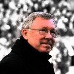 Traineranalyse: Sir Alex Ferguson