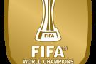 Fifa_world_champions_badge