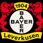 Nicht mehr alles Roger in Leverkusen