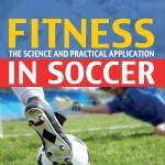 Rezension: Fitness in Soccer