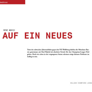 titalblatt bayern