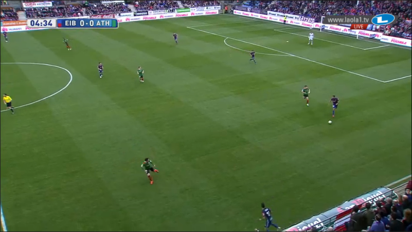 eibar-athletic1