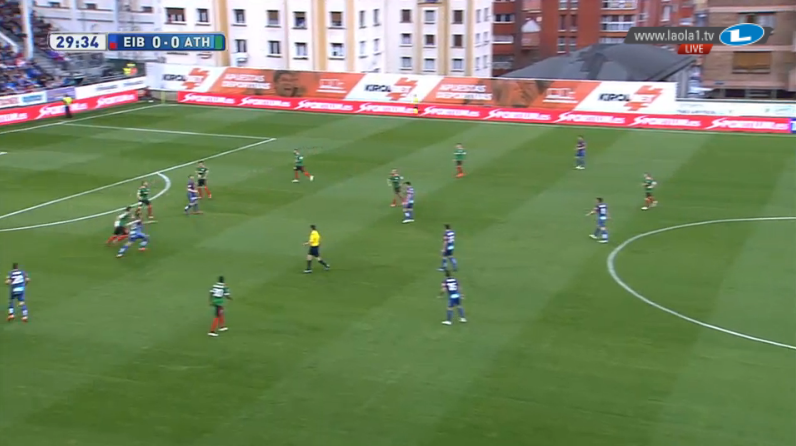 eibar-athletic2