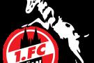 1._FC_Köln