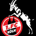 Kölns Schwung mit Baumgart