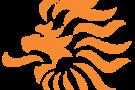 Logo Niederlande