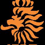 Die Niederlande in der Krise? Ein Kommentar