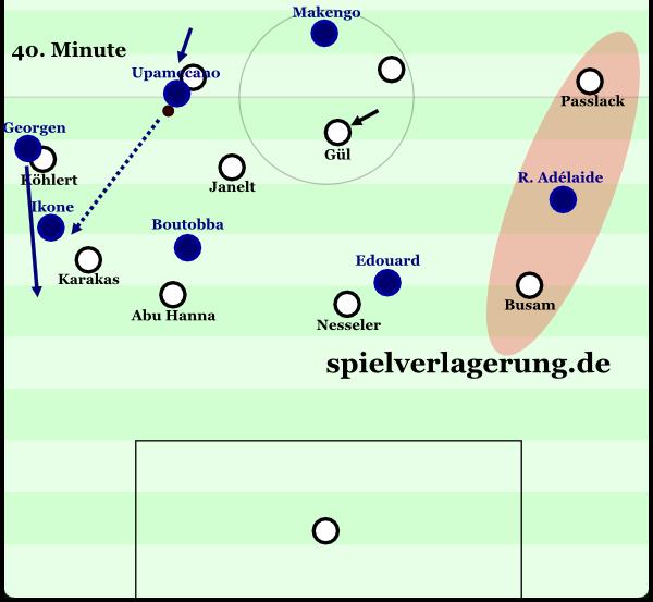 u17-em-2015-finale-fra-ger-tor
