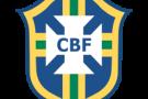 Confederacao_Brasileira_de_Futebol