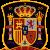 Logo Spanien