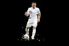 2015-06-18_Ribery_Verletzungen