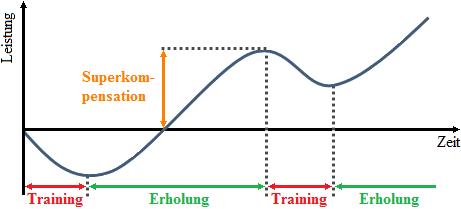 2015-07-10_Trainingssteuerung_1