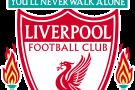 FC_Liverpool