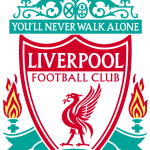 Liverpools Transferperiode