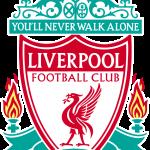 Kurzer Rückblick auf Liverpools Saison 2014/15