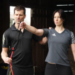 Interview zum Neuroathletiktraining
