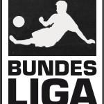 TEs Bundesliga-Check: Große Löcher und andere provokante Perversitäten