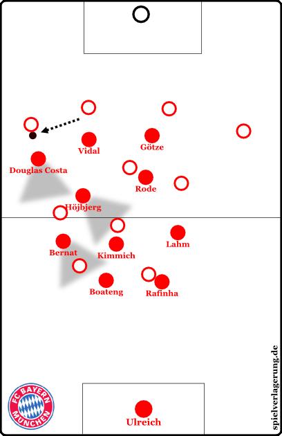 audi-cup-2015-tag1-pressing