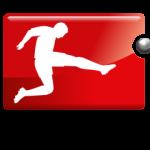 LIVE: Dortmunds Gastspiel beim FC Ingolstadt in der Analyse