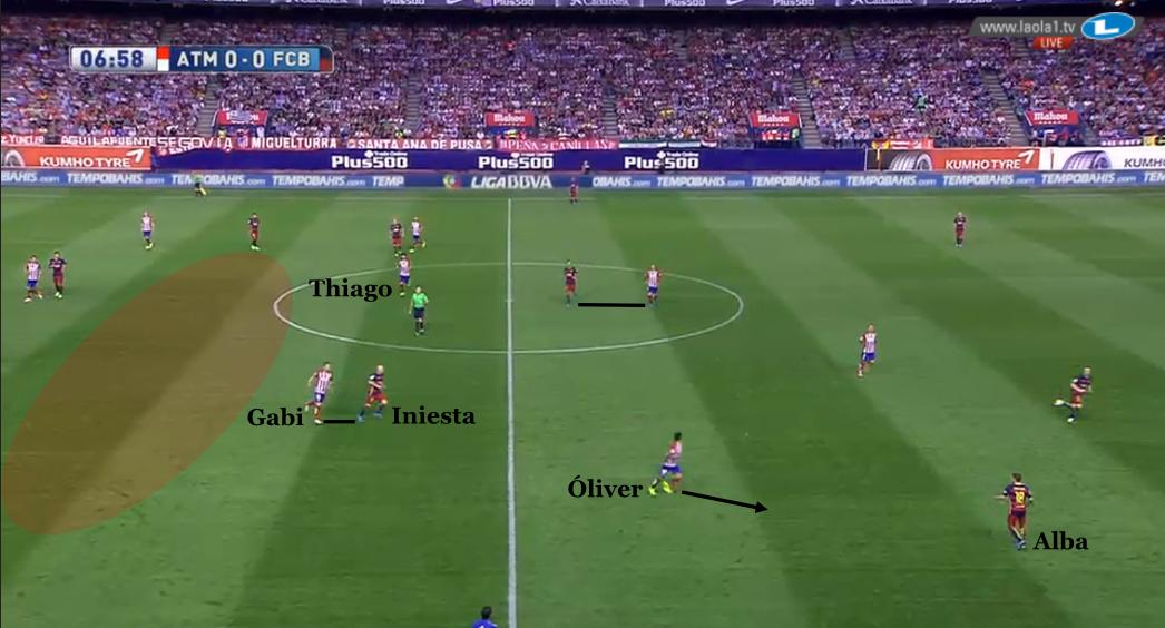 2015-09-12_Atletico-Barcelona_Szene1