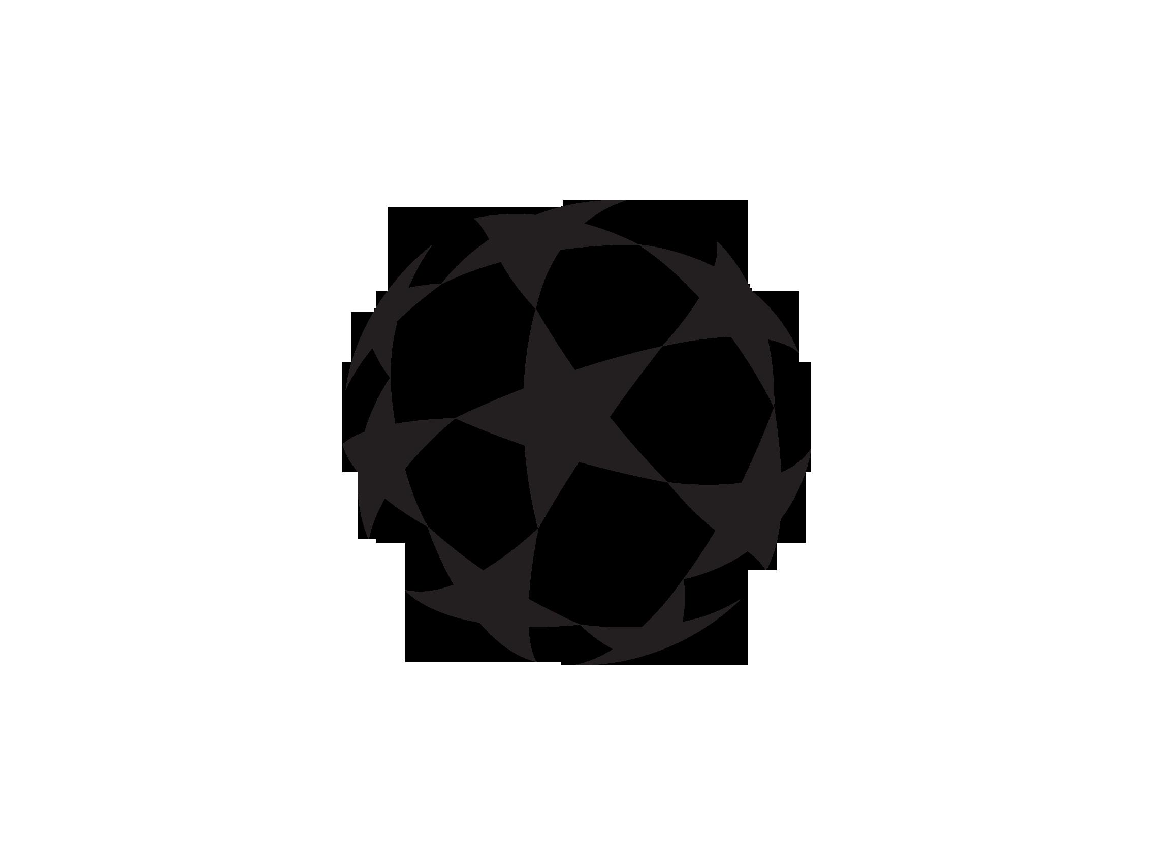 Juve | Spielverlagerung.de Vorschau: gegen Bayern