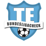 TEs Bundesliga-Check: Die defensive Liga