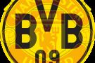 Manchester-United_Borussia-Dortmund