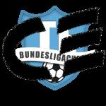 CEs Bundesliga-Check: Der Abnutzungskampf