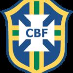 Türchen 21: Ronaldo Luís Nazário de Lima