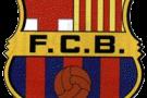 24 - Cruyff